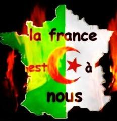 France,islam,sunnah,coran,hadiths,prière