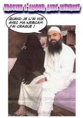 datingmusulman.jpg