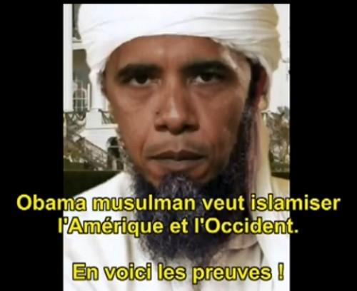 obama,islam,chari'a