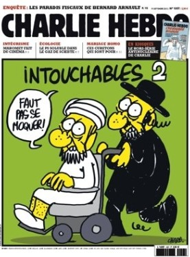 charlie,hebdo,hara,kiri,caricature,mahomet,mouhammad