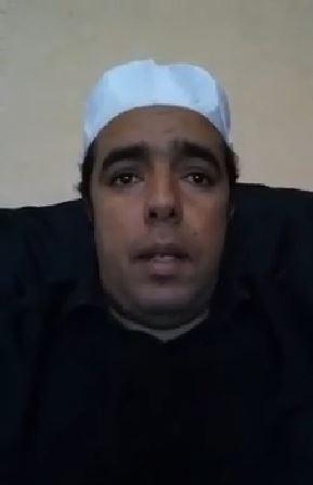 djihad,musulman