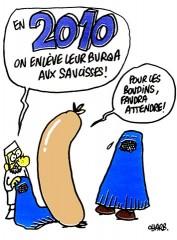 burqa2010.jpg