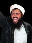 Islamiste1.jpg