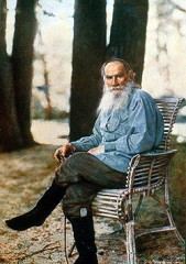 250px-L_N_Tolstoy_Prokudin-Gorsky.jpg