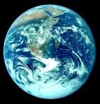 Earth-apollo17_m.jpg