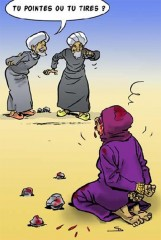 petanque-islam.jpg