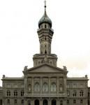 Minaretsurparlementsuisse.jpg