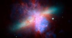M82Galaxy.jpg