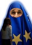 Ahmadineurop.jpg