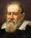 Galileo_arp_300pix.jpg