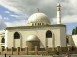 MosqueGB.jpg