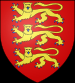 75px-England_COA_svg.png