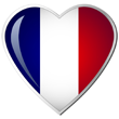 french_heart.png