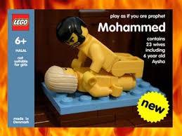 mohamed,lego,